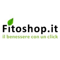Fitoshop意大利日用百货用品购物网站