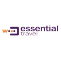 EssentialTravel英国领在线旅游与保险预订网站