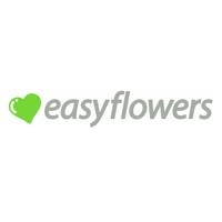 EasyFlowers澳大利亚鲜花与礼品预订服务网站