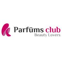 PerfumesclubDE西班牙PB美妆用品德国网站
