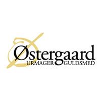 Guldsmedoestergaard丹麦手表珠宝和家居用品购物网站