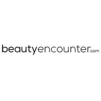 BeautyEncounter美国美妆个护用品海淘网站
