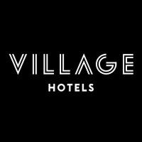 VillageHotels英国连锁酒店品牌预订网站