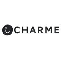 Echarme意大利香水与护肤用品购物网站
