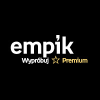 Empik波兰书籍购物网站