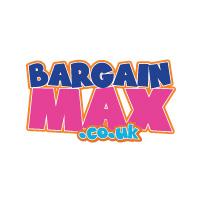 BargainMax英国婴童玩具海淘网站