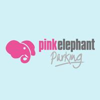 PinkElephantParking英国机场停车场预订网站