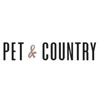 PetAndCountry英国宠物用品海淘网站