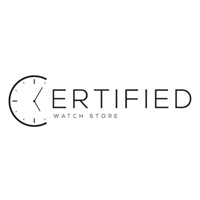 CertifiedWatchStore美国腕表海淘网站