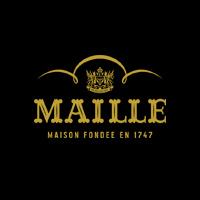 Maille美国芥末酱食品品牌网站