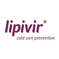 Lipivir英国唇部凝胶护理品牌网站
