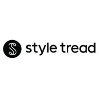 Styletread澳大利亚网上鞋子海淘网站