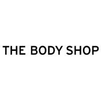 thebodyshopRU美体小铺俄罗斯网站