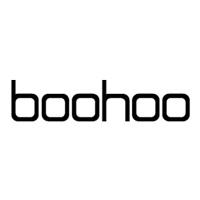 BoohooNO时尚服饰挪威购物网站