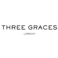 ThreeGracesLondon英国奢华服饰品牌网站