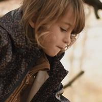 丹麦wheat童装哪里买?丹麦wheat童装品牌网站海淘攻略