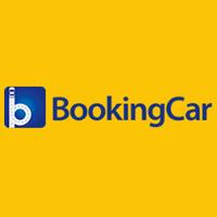 BookingCar全球租车俄罗斯网站