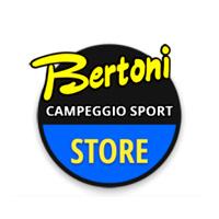 Bertonistore意大利户外露营用品海淘网站
