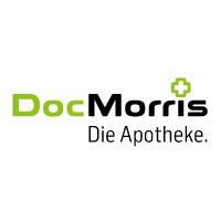 DocMorris德国网上药店购物网站