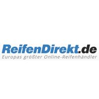 Reifendirekt德国汽车轮胎海淘网站