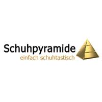 Schuhpyramide德国时尚鞋子购物网站