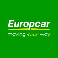 Europcar租车公司澳洲网站