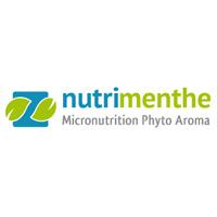 Nutrimenthe法国食品补充剂与美妆护肤品购物网站