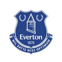 EvertonFootballClub英国埃弗顿足球俱乐部运动用品购物网站