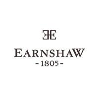 Thomas-earnshaw英国汤马士恩梭手表品牌网站