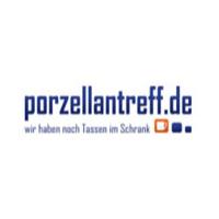 Porzellantreff德国瓷器餐具购物网站
