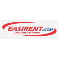 Easirent英国在线租车预订网站