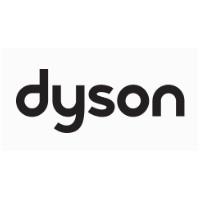 DysonBE戴森吸尘器品牌德国网站