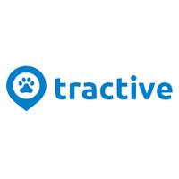 Tractive奥地利宠物GPS追踪器购物网站