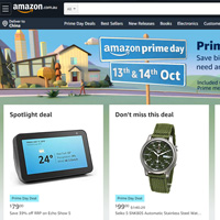 amazon澳洲亚马逊网站海淘攻略