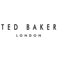 TedBakerDE德国服饰购物网站