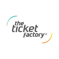 TheTicketFactory英国在线票务预订网站