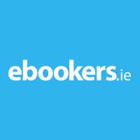 ebookersIE爱尔兰旅游预订网站