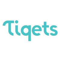TiqetsIT全球景点门票预订网站
