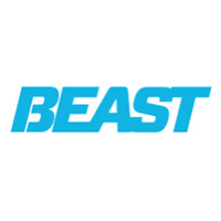 Beastsports美国运动补剂保健品牌网站