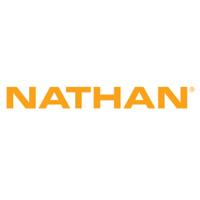 Nathansports美国户外运动服务与装备购物网站