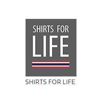 Shirtsforlife德国绿色环保生活衬衫服饰购物网站