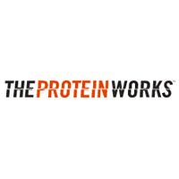 TheProteinWorks普顿沃思TPW运动营养专家品牌网站