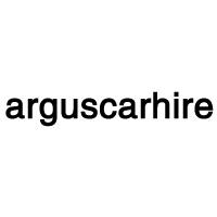 ArgusCarhire全球比价租车预订网站