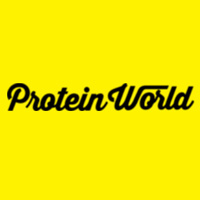 ProteinWorld英国蛋白质减肥代餐品牌网站