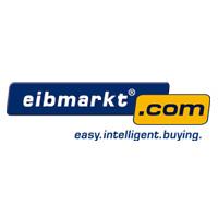 Eibmarkt德国家用电器配件购物网站