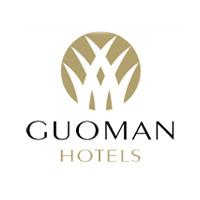 GuomanHotels郭曼酒店预订网站