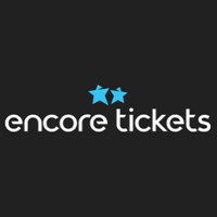EncoreTickets英国票务在线预订网站
