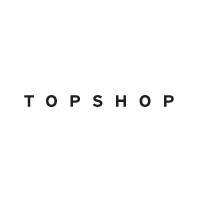 TopshopFR时尚服饰品牌法国网站