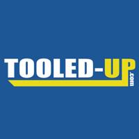 TooledUp英国五金工具与机电设备购物网站