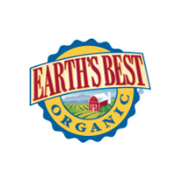 EARTHSBEST海外旗舰店 爱思贝婴幼食品品牌